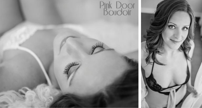 Dallas Boudoir Photographer Frisco