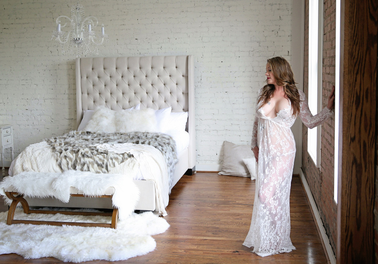 Texas Boudoir Photographer U2013 DFW Boudoir Studio